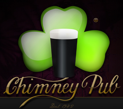 Chimney Pub Pontedera
